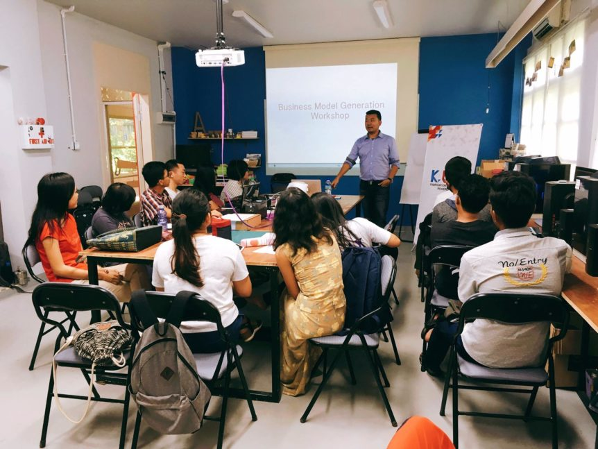 Aung Pye Tun_Brain Portal